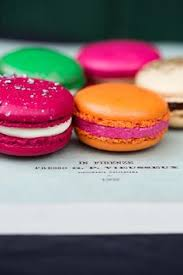 colors colours food macaron macarons macaroons patisserie