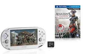vita amazon black friday ps vita and ps3 black friday deals on amazon reloaded up to 60