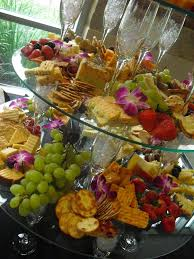 best 25 fruit display tables ideas on pinterest fruit tray