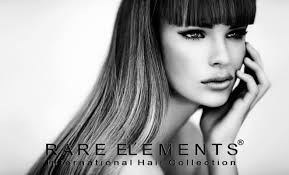 luxury hair is el ements luxury hair care s best kept secret