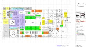The O2 Floor Plan Wave Metro Mart Retail Shops In Wave City Center 9810118351