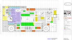 Sheffield Arena Floor Plan O2 Floor Seating Plan Images Flooring Decoration Ideas