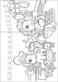 pony coloring pages pony36 pony printable