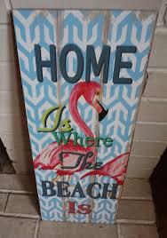 Home Decor Plaques Plaques U0026 Signs Home Décor Home U0026 Garden