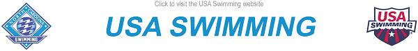Swimming Logos Free by Nc Swimming Logos