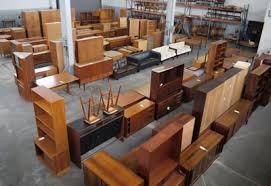 antique furniture portland antique furniture