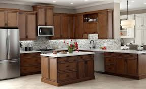 mobile home kitchen cabinets for sale kitchen cabinets for mobile homes kitchen cabinets for mobile