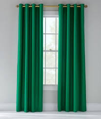 best 25 green bedroom curtains ideas on pinterest green