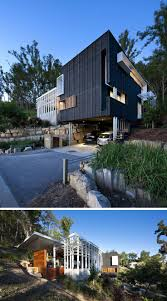house design books australia 14 harmonious minimalist modern house design in innovative 2685 best