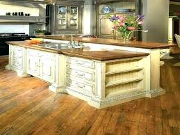 your own kitchen island your own kitchen island your own kitchen island how to