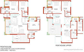 design house plan beautiful bedroom duplex house plans new home design houses in