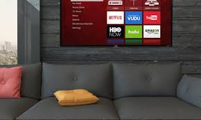 black friday how to get amazon 50 tv best tech deals of today get a 49 inch roku 4k smart tv for 342
