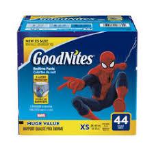 target black friday underwear goodnites underwear for boys big pack size l xl 25 ct target