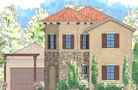 three siena at town center model homes announced ici homes in lucca at siena