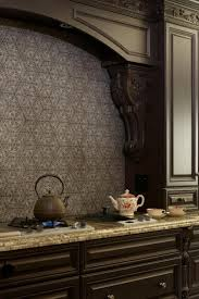 Kitchen Tile Backsplash Images Kitchen 50 Best Kitchen Backsplash Ideas Tile Designs For Diy