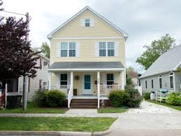 chesapeake properties vacation rentals cape charles va home