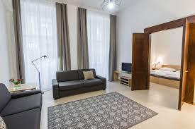 three bedroom apartments in prague bohemia apartments