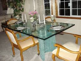 custom glass top for coffee table glass tables glass table tops glass coffee tables custom glass