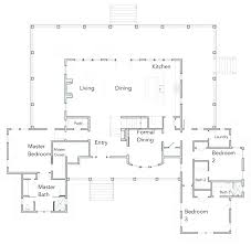 draw room layout living room draw drawing the living room difficult living room