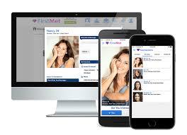 SNAP Interactive Inc    SNAP Interactive Corporate Website