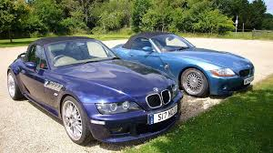 bmw 6 cylinder cars bmw z3 and z4 bmw z3 cars auto and bmw