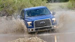 Ford F150 Truck Gas Mileage - 2015 ford f 150 fuel economy news