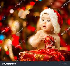 baby with christmas lights christmas lights decoration