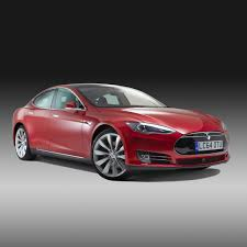 why tesla is overhyped u2014 and overvalued vox