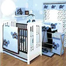 Babies R Us Bedding For Cribs Bedding Baby Crib Baby Bedding Crib Sets Puppies Hamze