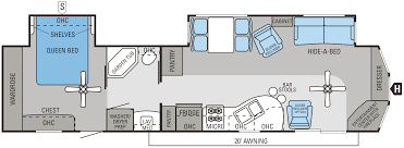 2014 jay flight bungalow floorplans u0026 prices jayco inc