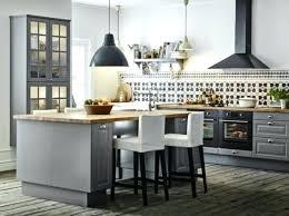 ilot central cuisine ikea prix ilot cuisine ikea cuisine design central 6 dimension cuisine cuisine