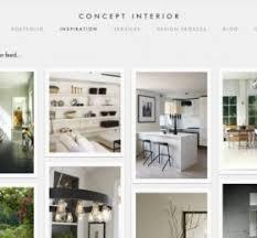 Home Decor Websites Free line Home Decor techhungry
