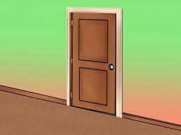 Replacing An Exterior Door Threshold Front Door Threshold Peytonmeyer Net