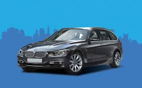 lease a bmw with bad credit bmw 3 series business or personal lease cvs ltd