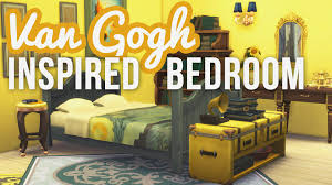 the bedroom van gogh bedroom van gogh the bedroom beautiful home design cool at