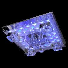 Wohnzimmerlampen Modernes Wohndesign Ehrfürchtiges Modernes Haus Sind Led Lampen