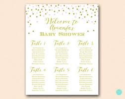 baby for baby shower baby shower etsy