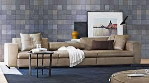 molteni divani molteni e c catalogo 2015 foto 15 40 design mag