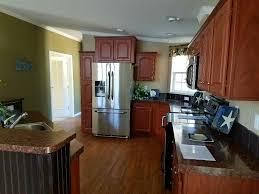 kitchen2 jpg