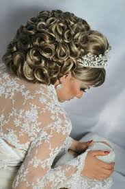 updos for hair wedding pin by zsófia pink on arabic makeup and hairstyles