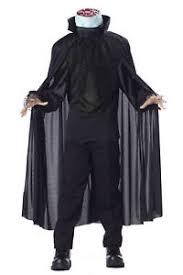 Halloween Boys Costumes Headless Horseman Scary Halloween Boys Costume Ebay