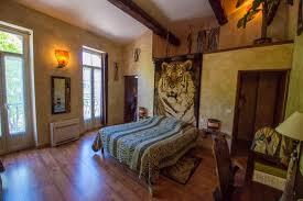 chambre d hote pyrenee orientale villemolaque pyrénées orientales languedoc roussillon immo gîtes