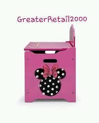 the 25 best pink toy box ideas on pinterest diy storage box