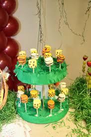 best 25 safari candy table ideas on pinterest safari birthday