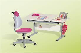 Schreibtisch 130 Breit Paidi Schreibtisch Marco 2 130 Gt Der Kleine Preis De