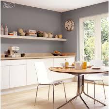 find dulux kitchen chic shadow matt emulsion paint 2 5l at