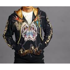 christian audigier men u0027s hoodies ed hardy outlet ed hardy clothing