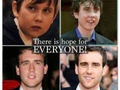 Neville Longbottom Meme - neville longbottom meme weknowmemes
