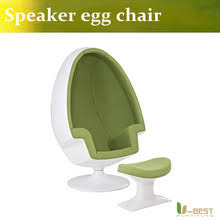 popular pod chairs buy cheap pod chairs lots from china pod chairs