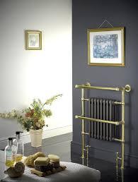 Edwardian Bathroom Ideas 21 Best Contemporary Classic Images On Pinterest Bathroom Ideas